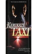 Kamikaze Taksi