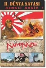 Kamikaze (2006) afişi