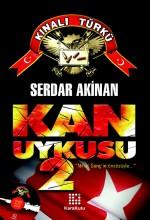Kan Uykusu 2 - Kınalı Türkü