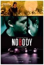 Nobody (2010) afişi