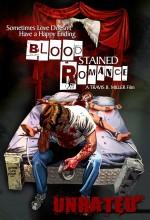 Kanlı Romantizm (2009) afişi