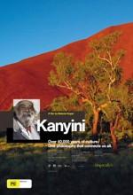 Kanyini (2006) afişi