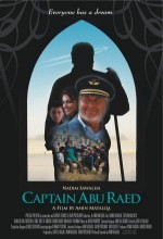 Kaptan Ebu Raed