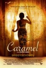 Karamel (2007) afişi