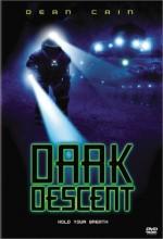 Karanlığa Dalış (2002) afişi