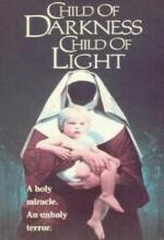 Karanlığın Çocuğu, Aydınlığın Çocuğu (1991) afişi