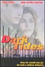 Karanlık Dalgalar (1998) afişi