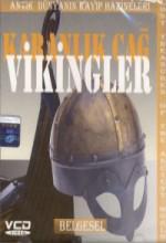 Karanlık çağ : Vikingler