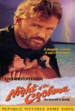 Kasırga Gecesi