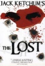 Kayıp Gençlik (2006) afişi