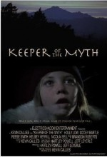 Keeper Of The Myth (2006) afişi