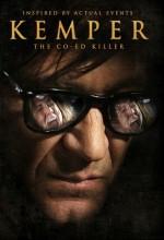 Kemper (2008) afişi