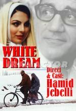 Khab-e Sefid (2002) afişi