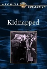 Kidnapped (I)