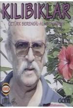 Kılıbıklar (1994) afişi