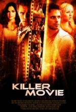 Killer Movie
