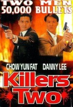 Killers Two