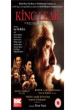 King Lear (ı)