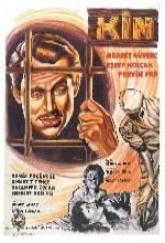 Kin(ııı) (1957) afişi