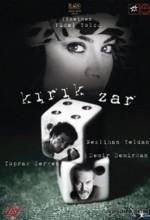 Kırık Zar (2000) afişi
