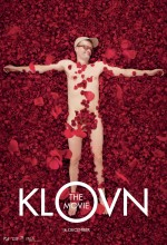 Klovn: The Movie (2010) afişi