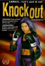 Knockout(ı) (2000) afişi