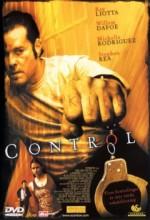 Kontrol(ı) (2004) afişi