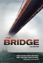 Köprü (2006) afişi