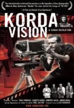 Kordavision (2005) afişi