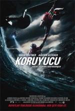 Koruyucu (2006) afişi
