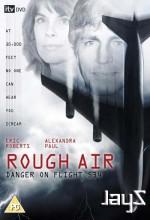 Kötü Hava (2001) afişi