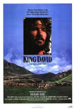 Kral David