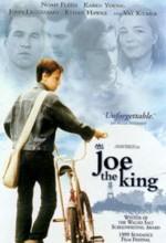 Kral Joe (1999) afişi