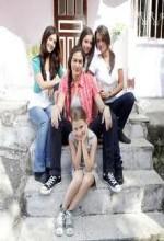 Küçük Kadınlar