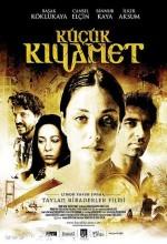 Küçük Kıyamet (2006) afişi