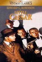 Küçük Sezar