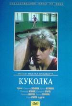 Kukolka
