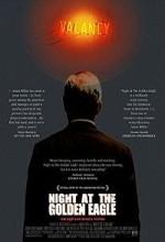 Kulüpte Bir Gece (2002) afişi