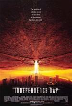 Kurtuluş Günü (1996) afişi