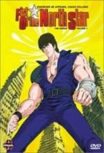 Hokuto No Ken Sezon 2