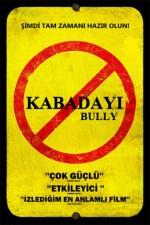 Kabadayı – Bully (2011) (2011) afişi