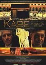 Kabe (2014) afişi