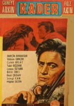Kader Ayirsa Bile (ı) (1968) afişi