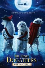 Kahraman Köpekler (2014) afişi