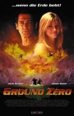 Kaliforniya Depremi (2000) afişi