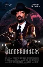Kan Kaçakçıları