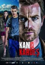 Kan Kardeş Full HD 2014 izle