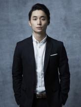 Kang Bong-seong