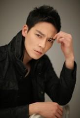 Kang Eun-Tak