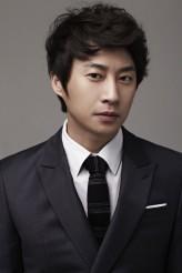 Kang Ho (II)